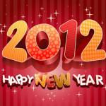 >2012 – A Fresh New Me