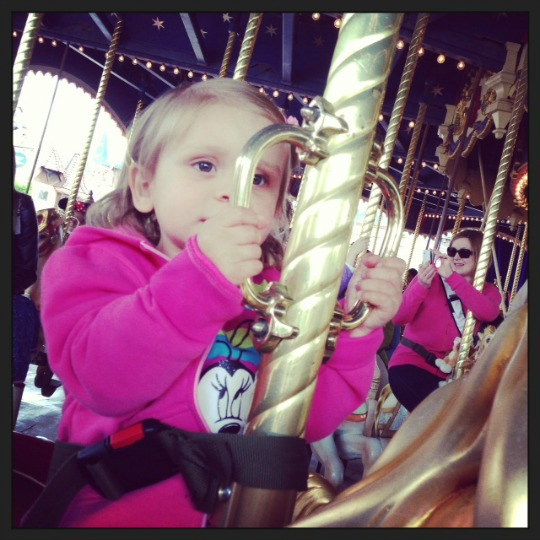 addison_at_disney