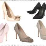 Pretty Things Please – New Shoes