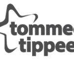 Tommee Tippee Complete Starter Kit Review
