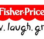 Fisher_Price_logo_300