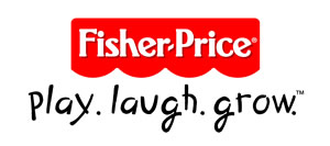 Fisher_Price_logo_300
