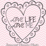 Love Life, Love Me – Reviews For April 2014