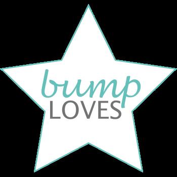 bump loves logo Star-01