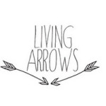 Living Arrows {Deacon April 2014}