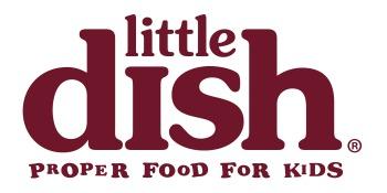 Little Dish Logo