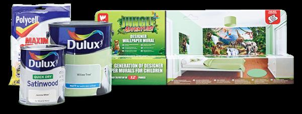jungle-adventure-bedroom-pack
