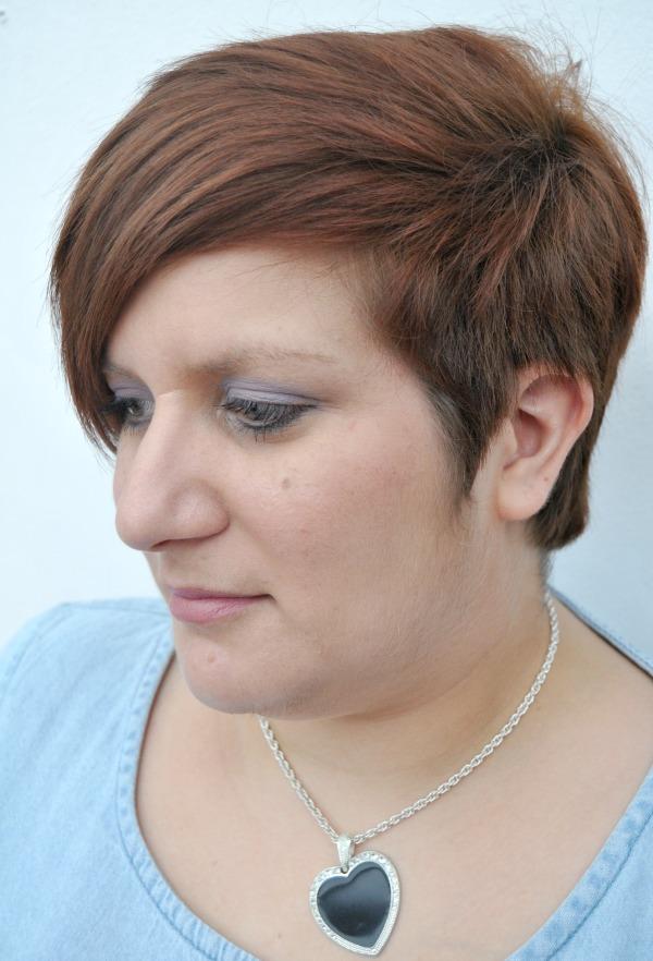 British Mineral Makeup