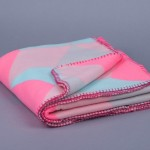 Hot Home Buy // Neon Blanket from Roo's Beach