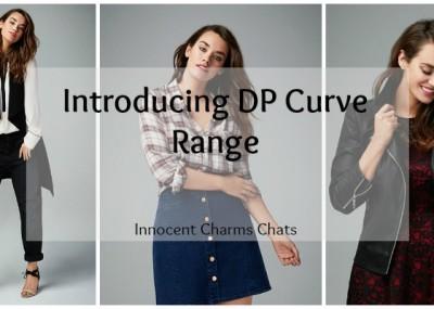 DP Curve