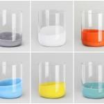 Hot Home Buy // HOWKAPOW Glasses