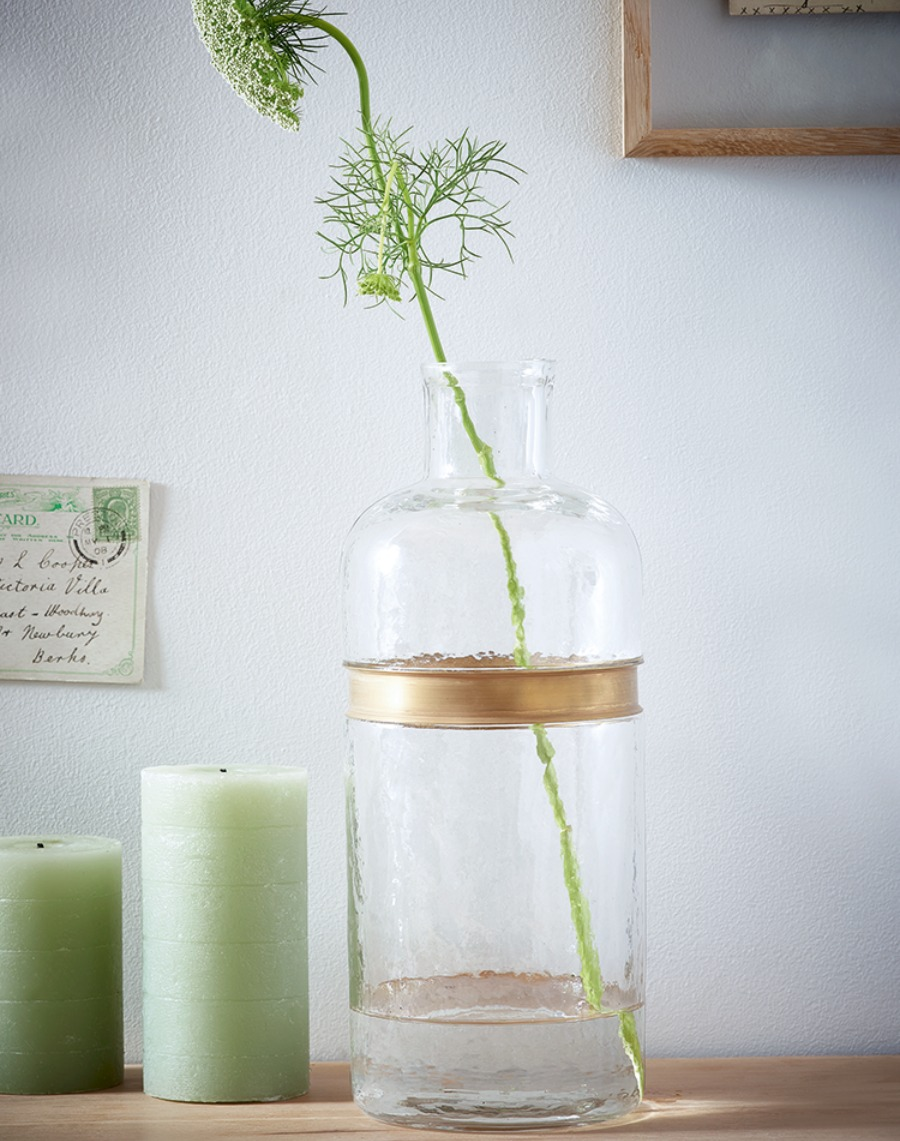 glass-and-brass-band-vase-h-bandvase