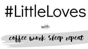 littleloves2