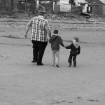 The Kiddies // Sixteen // Bluestone