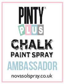 Pinty Pluser
