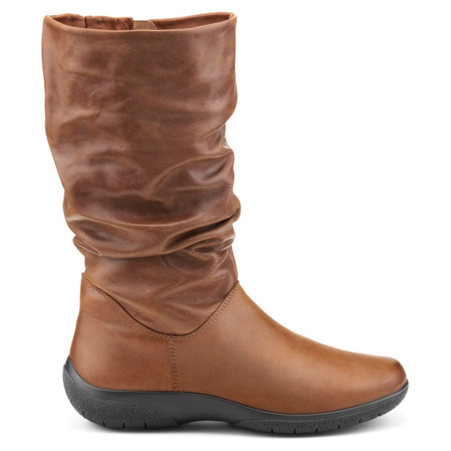 mystery-boot