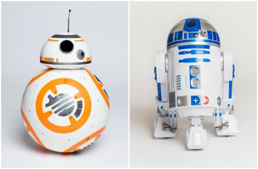 thinkway-star-wars-toys