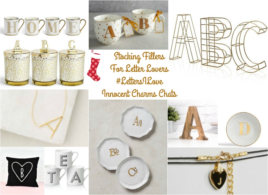 stocking-fillers-for-letter-lovers