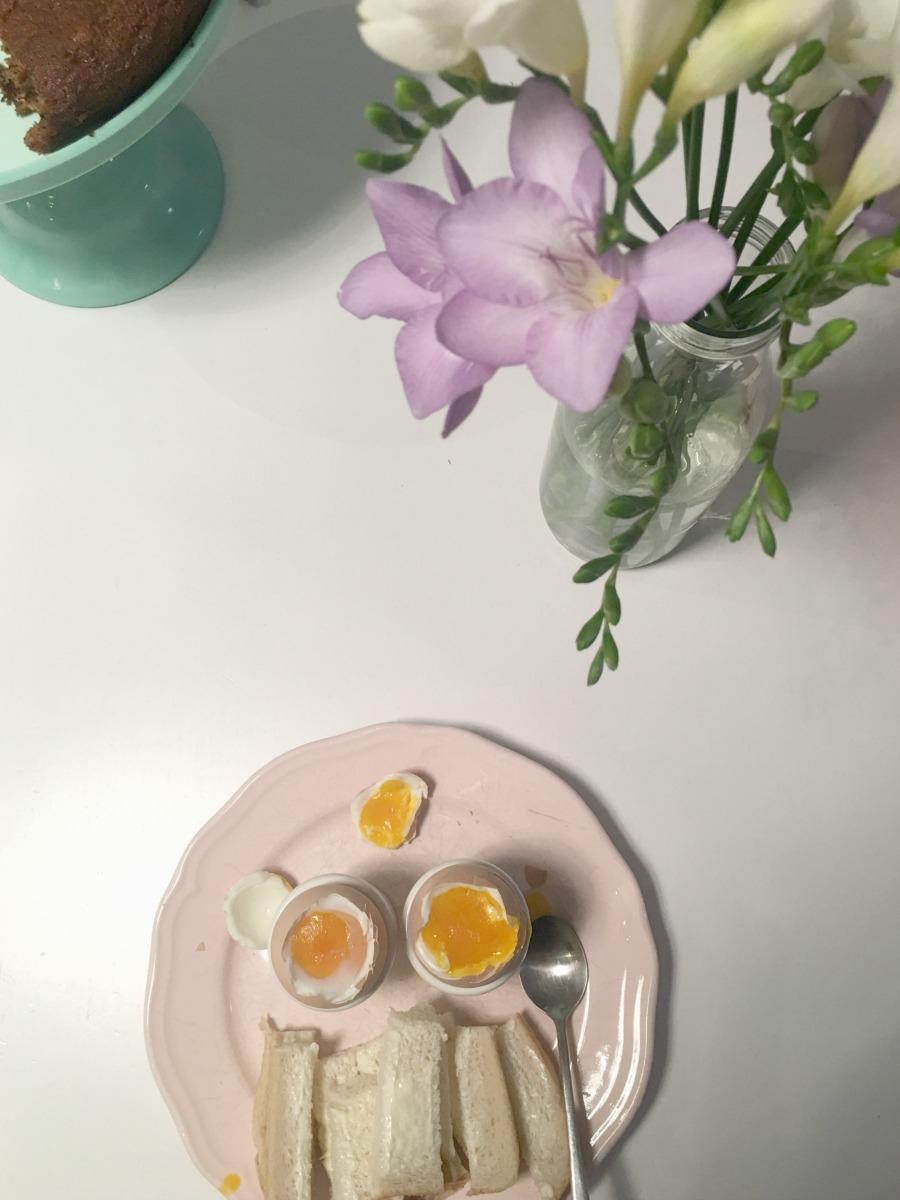 dippy-eggs